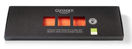 Saumon-fume-Bio-Guyader-Gastronomie