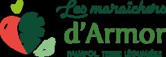 Maraichers-darmor