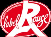 Filiere-Label-Rouge-Charcuterie