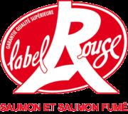 Filiere-Label-Rouge-Saumon
