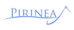 Logo Pirinea - Truite fumée
